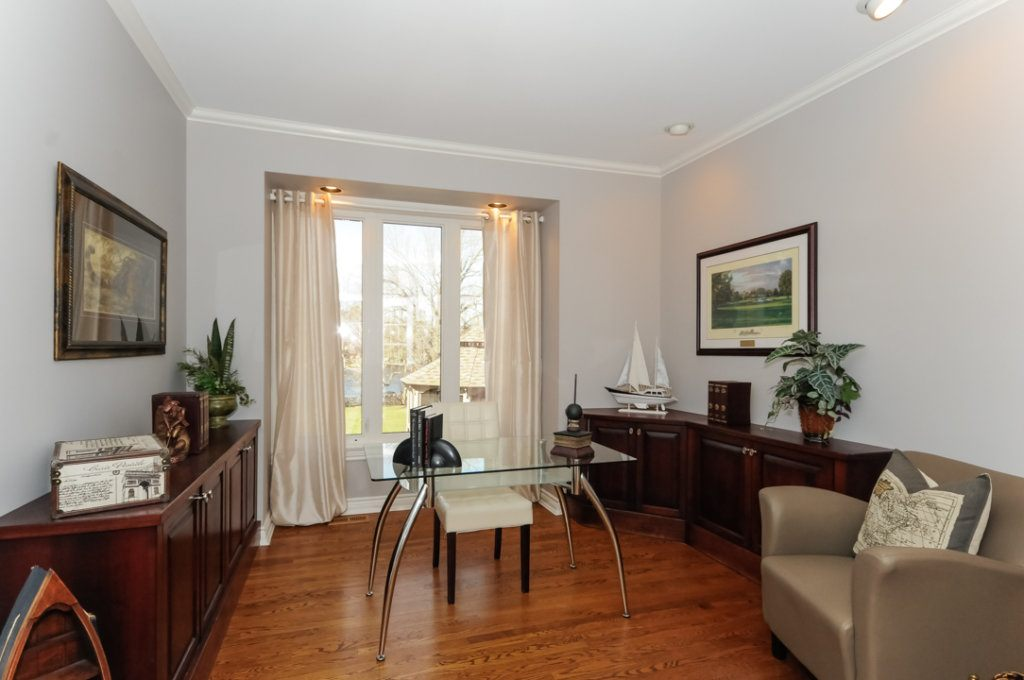 Study After, study, office, staging, home staging, home stager, Ottawa Home Stager, Manotick stager, designer, design, Interior designer, Total Home, total home, yourtotalhome