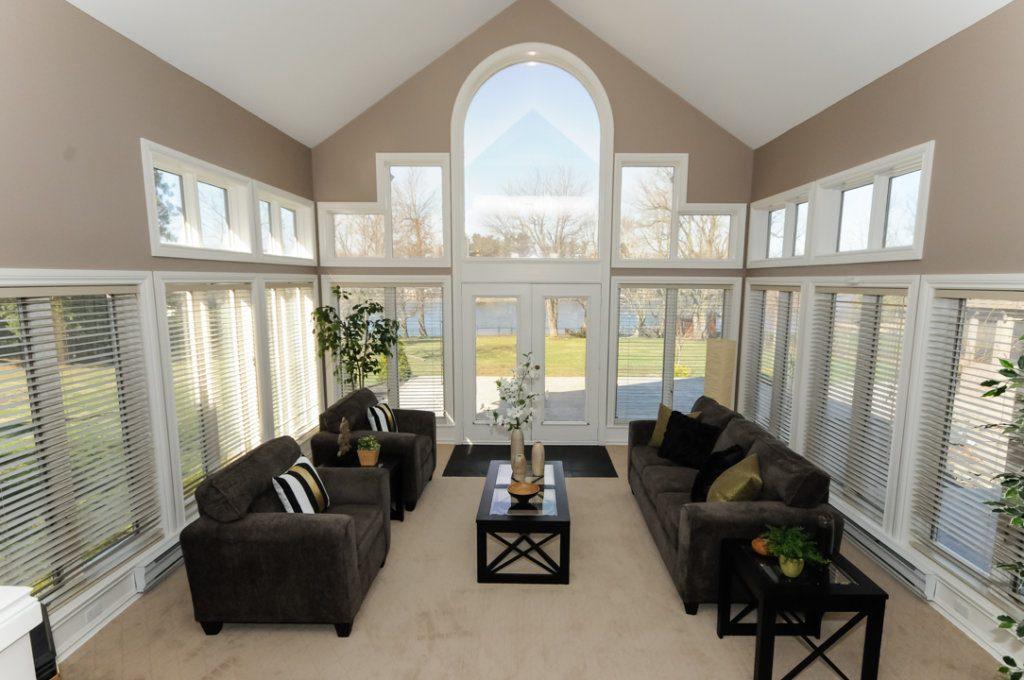 living room, Living Room, Great Room, staging, home staging, home stager, Ottawa Home Stager, Manotick stager, designer, design, Interior designer, Total Home, total home, yourtotalhome