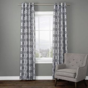 curtains, curtain panels, drapery, urban barn, totalhome, yourtotalhome